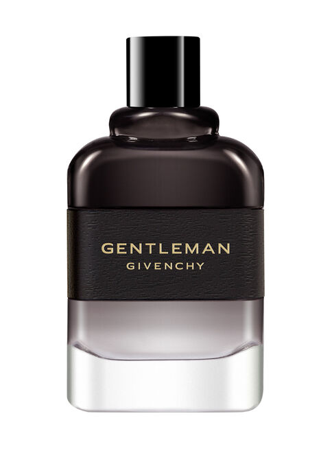 Perfume%20Givenchy%20Gentleman%20Boisee%20Hombre%20EDP%20100%20ml%2C%2Chi-res