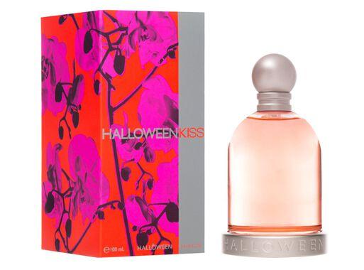 Perfume%20Halloween%20Kiss%20Mujer%20EDT%20100%20ml%20Edici%C3%B3n%20Limitada%2C%2Chi-res