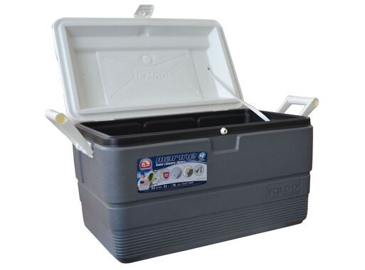 Cooler%20Igloo%20Marine%20Ultra%2051lt%2C%2Chi-res