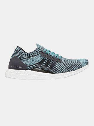 Zapatilla Adidas Ultraboost Running Mujer,Diseño 1,hi-res