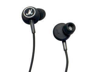 Audífonos Marshall MODE EQ,,hi-res