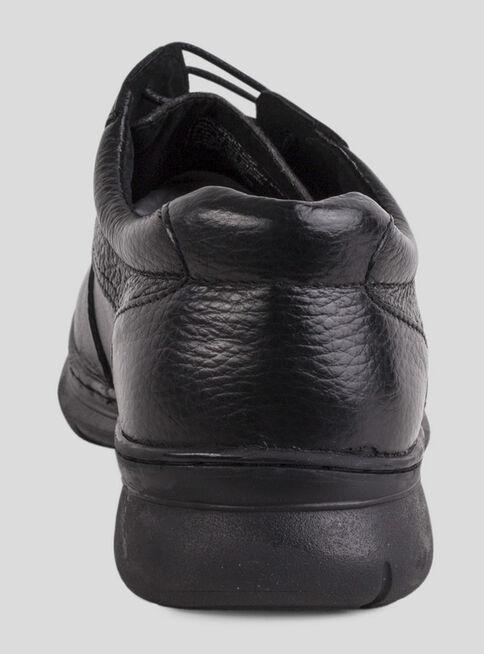 Zapato%20Casual%20National%20Geographic%20Hombre%20Capellada%20Lisa%2CNegro%2Chi-res