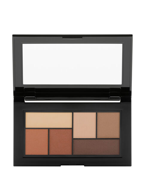 Sombra%20de%20Ojos%20City%20Mini%20Palette%20Brooklyn%20Nudes%20Maybelline%2C%2Chi-res