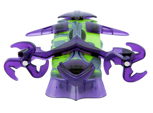 Robot%20Bicho%20Gladiador%20Meedom%20Hexbug%2C%2Chi-res