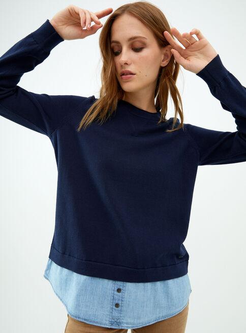 Sweater%202%20en%201%20Esprit%2CAzul%20Oscuro%2Chi-res