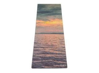 Mat de Yoga Sunset Combo Design Lab,,hi-res