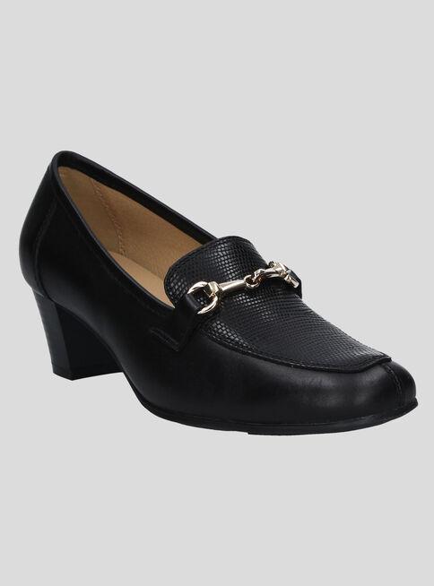 Zapato%20Formal%20Carducci%20CA185%20Cuero%20Mujer%2CNegro%2Chi-res