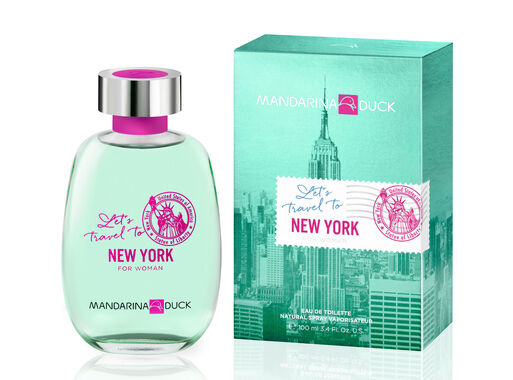 Perfume%20Mandarina%20Duck%20LTT%20New%20York%20Mujer%20EDT%20100%20ml%2C%2Chi-res