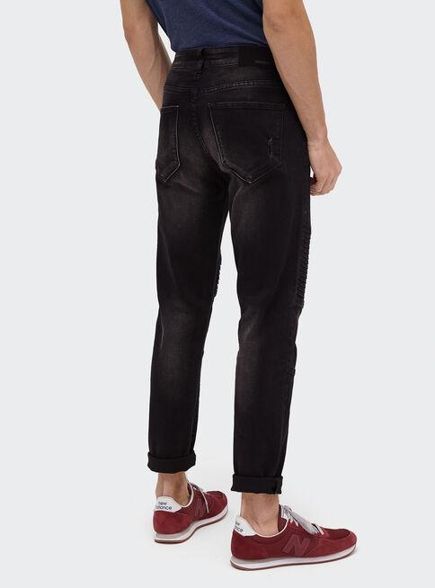 Jeans%20Biker%20Opposite%2CNegro%2Chi-res