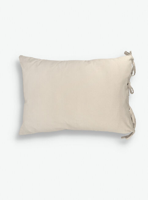 Coj%C3%ADn%C2%A0Lino%C2%A0Amarras%20Beige%2050%20x%2070%20cm%2C%2Chi-res