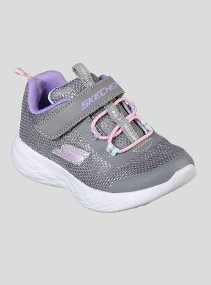 77a9723a0f6 Zapatos Niños - Calidad y comodidad para sus pies