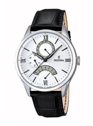 201950b9256 Relojes - Los clásicos que no pasan de moda | Paris.cl