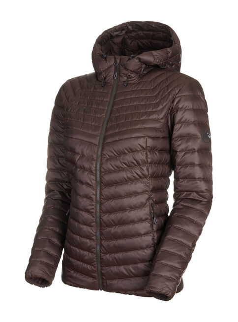 Parka%20Mammut%20Convey%20in%20Hooded%20Mujer%20%2CCaf%C3%A9%20Oscuro%2Chi-res