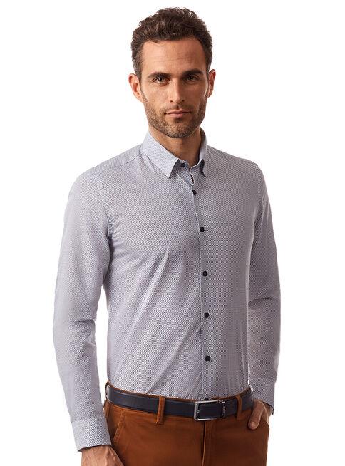 Camisa%20Dise%C3%B1o%20Varsovia%20New%20Man%2CAzul%20Marino%2Chi-res