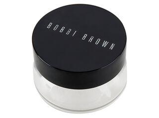 Extra Eye Repair Cream Bobbi Brown,,hi-res