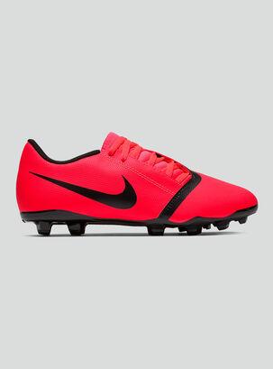 Zapatilla Nike Phantom Venom Club Fútbol Niño 93a4133f0c19c