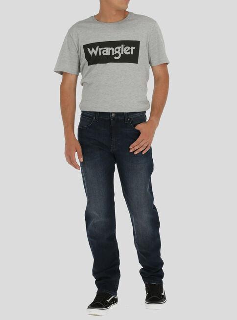 Jeans%20Larston%20Cl%C3%A1sico%20Slim%20Fit%20Wrangler%2CAzul%2Chi-res