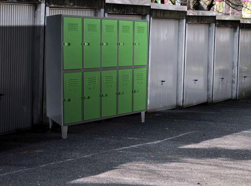 Lockers%2010%20Puertas%20Verde%20Movilockers%2C%2Chi-res