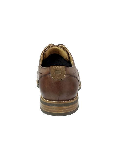 Zapato%20Formal%20Florsheim%2015166-221%20Hombre%2CNogal%2Chi-res