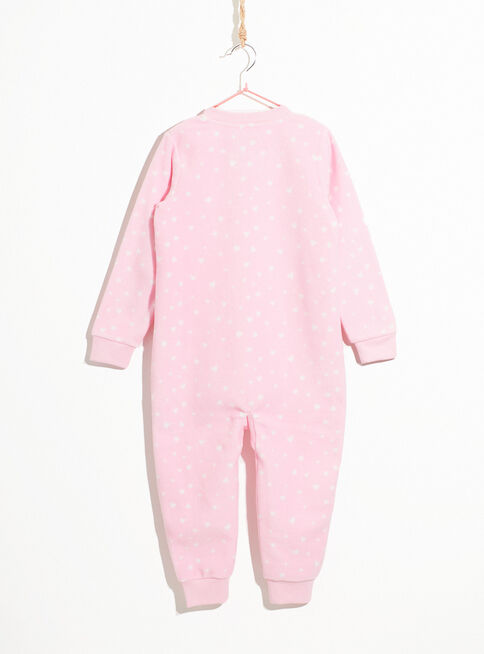 Pijama%20T%C3%A9rmico%20Ni%C3%B1a%20Manga%20Larga%20Tribu%2CRose%20Gold%2Chi-res