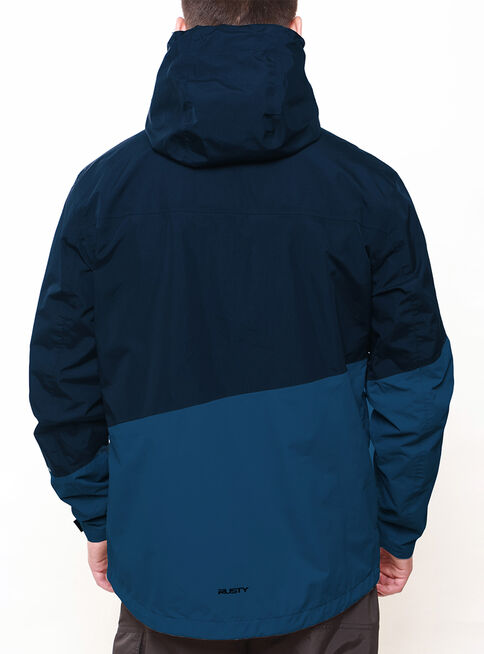 Chaqueta%20Helmsdale%20Blue%20Rusty%2CCeleste%2Chi-res