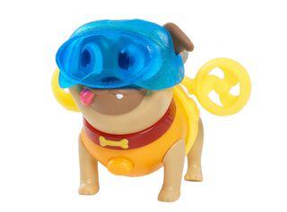 Rolly de Misión Puppy Dog Pals Disney,,hi-res