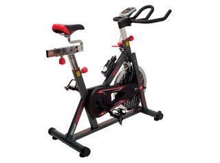 Bicicleta Spinning Beat 30 Muvo,,hi-res