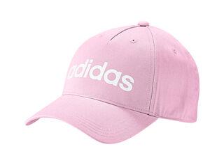eb5f7f2ee5d5f Jockey Adidas Daily Mujer