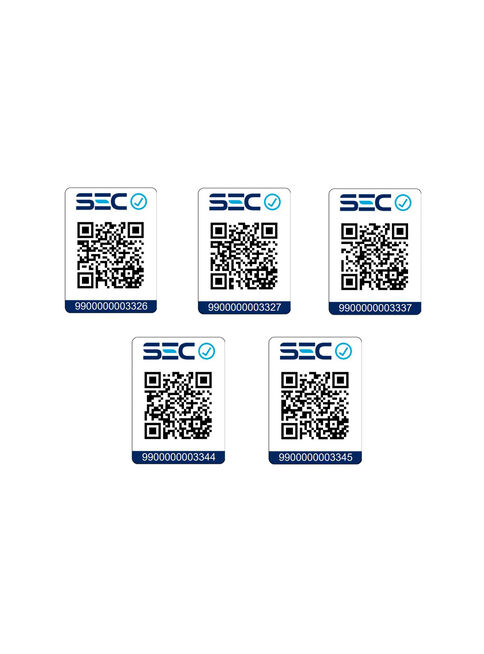 Smartphone%20Samsung%20Galaxy%20S20FE%20128GB%20Cloud%20Orange%20Liberado%2C%2Chi-res