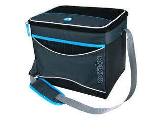Cooler Igloo Outdoor IG159773 14Lts,,hi-res
