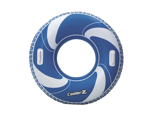 Aro%20Inflable%20Spiral%20Swim%20Tube%20%2C%2Chi-res
