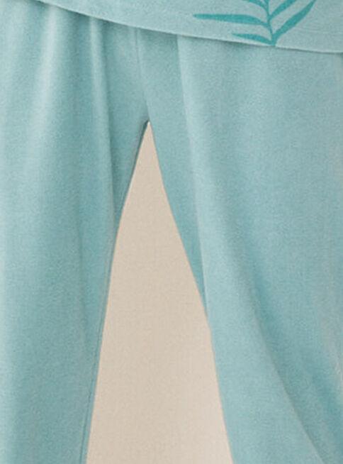 Pijama%20Micropolar%20Cozy%20Animals%20Women'Secret%2CVerde%20Esmeralda%2Chi-res