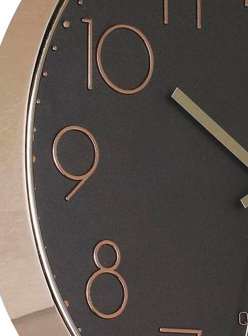 Reloj%20Lido%2030%20x%2030%20cm%20Negro%20Mallorca%2C%2Chi-res