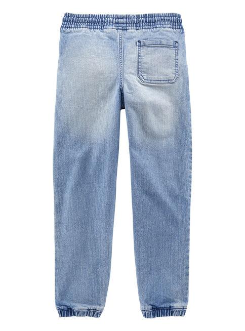 Jeans%20Jogger%20Ni%C3%B1o%205%20a%2010%20A%C3%B1os%20Oshkosh%20B'Gosh%2CAzul%2Chi-res