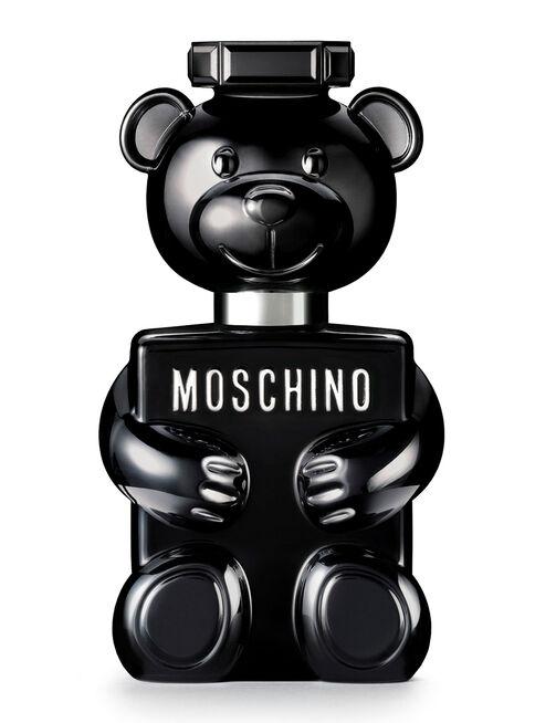 Perfume%20Moschino%20Toy%20Boy%20Hombre%20EDP%20100%20ml%2C%2Chi-res
