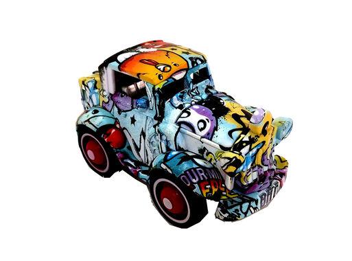 Auto%20Graffiti%20Alloy%20Car%20Toyng%2C%2Chi-res