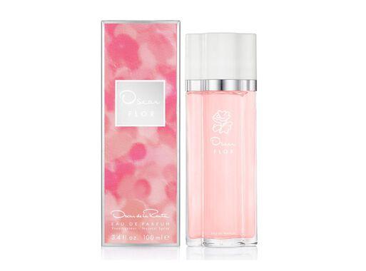 Perfume%20Oscar%20De%20La%20Renta%20Flor%20Mujer%20EDP%20100%20ml%2C%2Chi-res