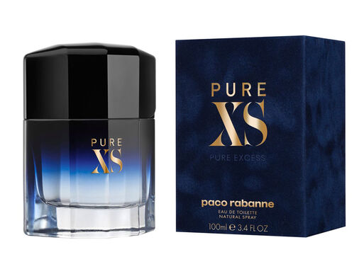 Perfume%20XS%20Pure%20Hombre%20100%20ml%20Paco%20Rabanne%2C%2Chi-res