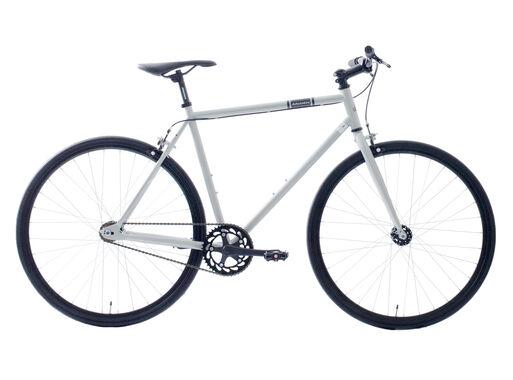 Bicicleta%20de%20Paseo%20Avalanche%20Unisex%20Aro%2028%22%20Fixie%2CGris%2Chi-res