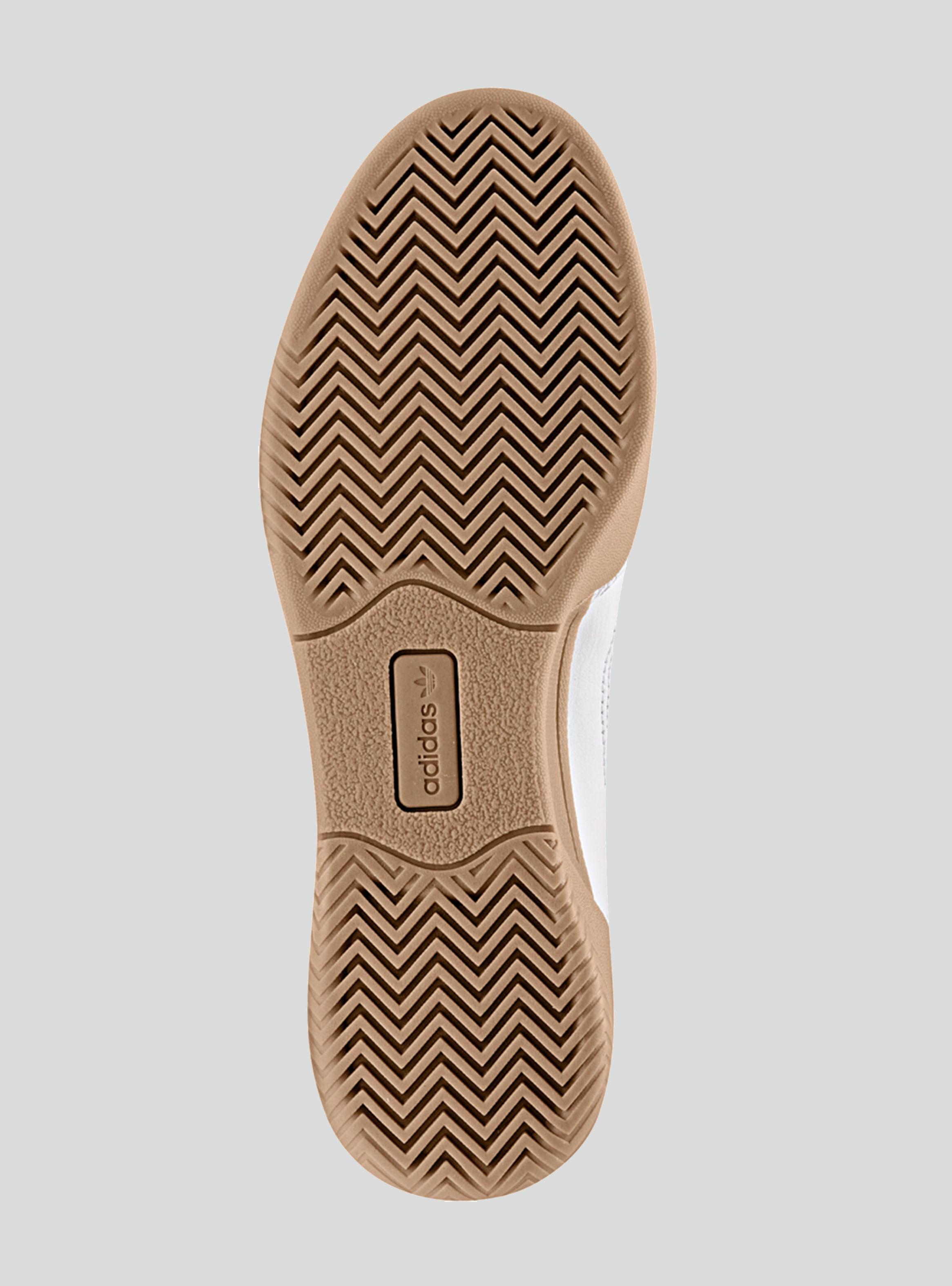 Zapatilla Adidas VRX MID LOW Urbana Hombre