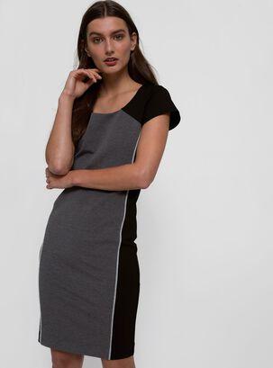 b7654e10e4 Enteritos y Vestidos - Comodidad y estilo para ti