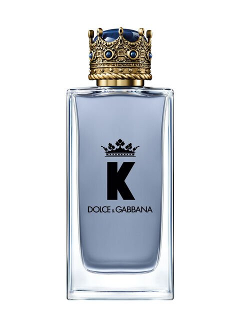 Perfume%20K%20By%20Dolce%26Gabbana%20EDT%20100%20ml%2C%2Chi-res