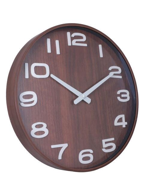 Reloj%20Oslo%2040%20x%2040%20cm%20Caf%C3%A9%20Mallorca%2C%2Chi-res