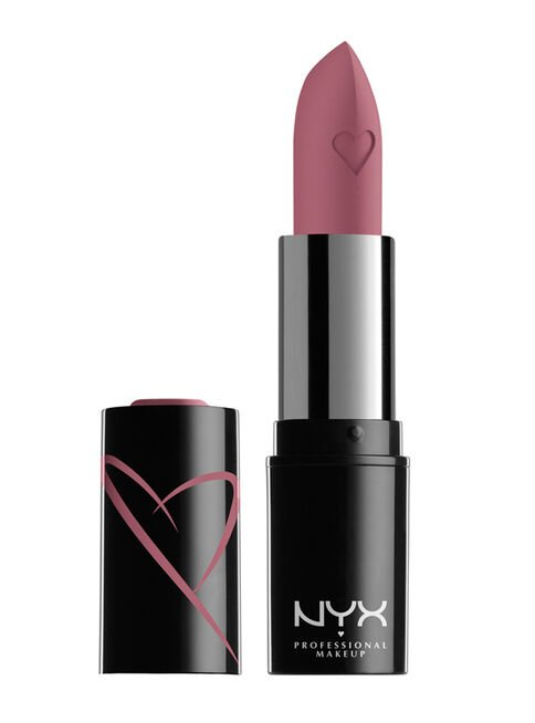 Labial%20Shout%20Loud%20Stn%20NYX%20Professional%20Makeup%2CDesert%20Rose%2Chi-res