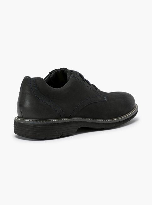 Zapato%20Casual%20Guante%20Hombre%206600MA%20Azul%2CAzul%2Chi-res
