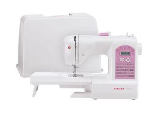 Máquina de coser Singer 6699,,hi-res