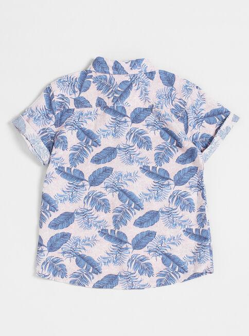 Camisa%20Guayabera%20Tropical%20Ni%C3%B1o%20Tribu%2CRosado%20Pastel%2Chi-res
