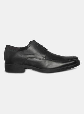 Zapato Guante 150-N Vestir,Único Color,hi-res