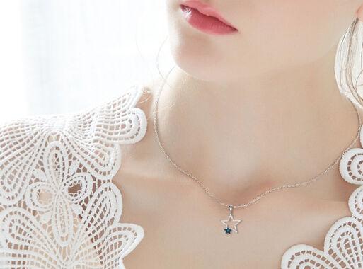 Collar%20Vanit%C3%A9%20Himmel%20Cristales%2C%2Chi-res