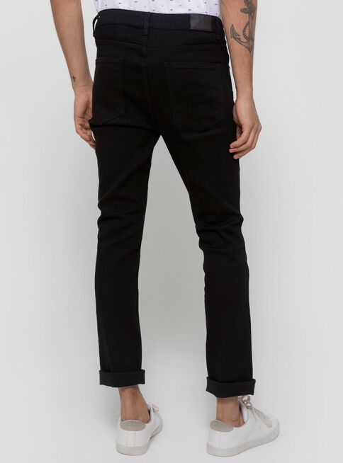Jeans%20B%C3%A1sico%20Skinny%20Negro%20Foster%2CNegro%2Chi-res